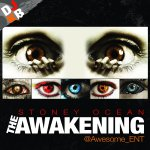 The Awakenning